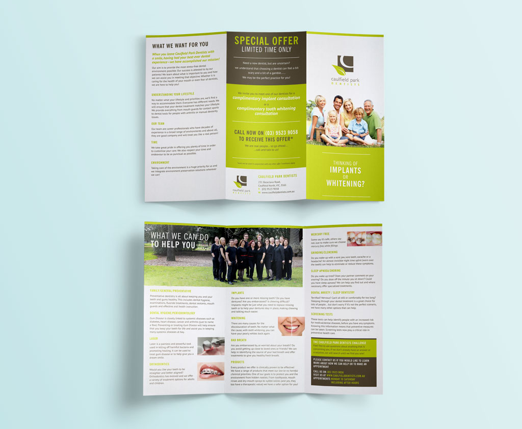 CPD-Trifold-Mockup-Out