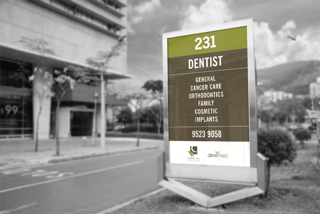 Dentimed_Billboard-Outdoor-Advertising-Mockup