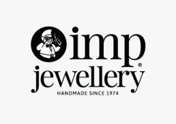 IMP Jewellery logo