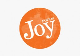 Joy Foods company logo