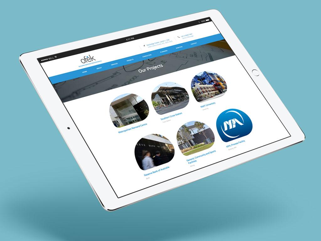 Ofek_002-iPad-Landscape