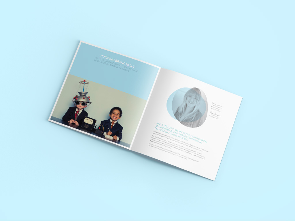 RLD_Square-Magazine-Mockup-2