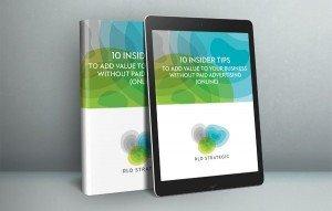 Rld-Strategic-Ebook-Reader