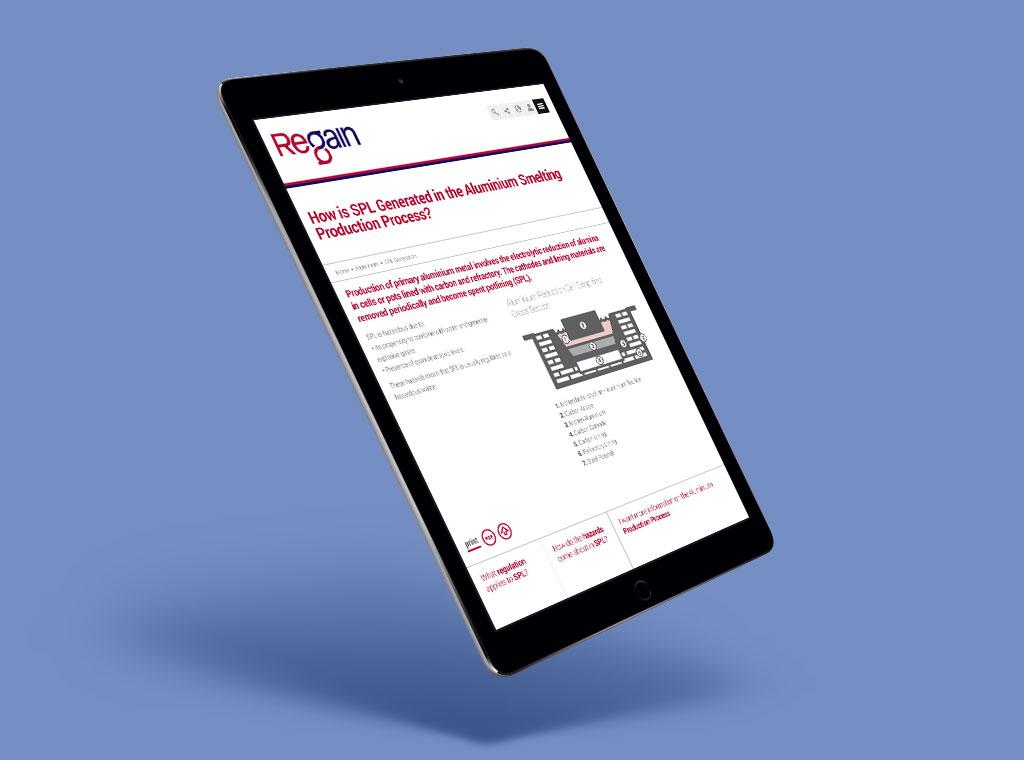 7553_iPad