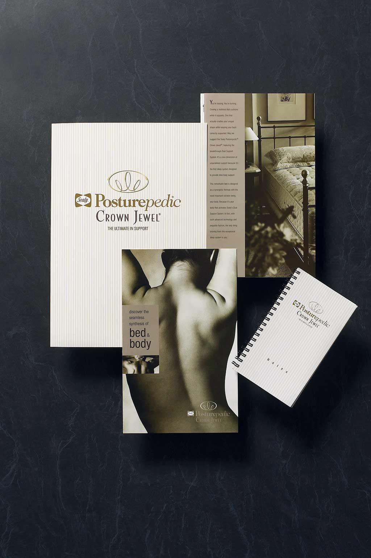 bed-body-folder