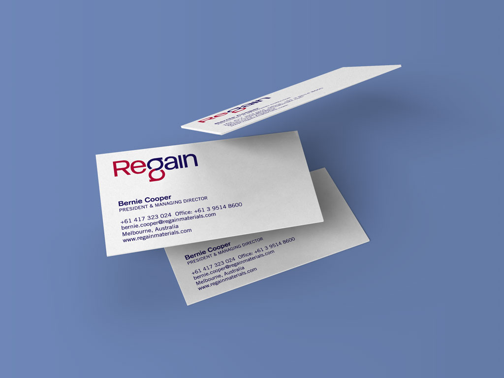 Regain_Business-Card-Mockups