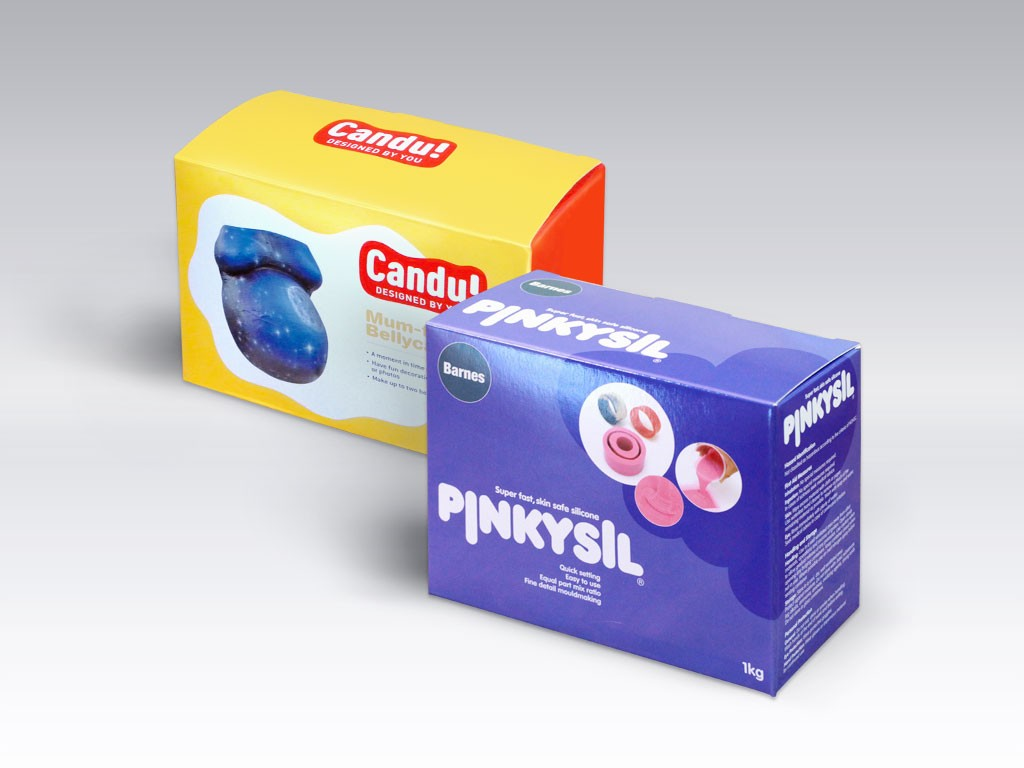 candu1