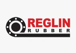 Reglin Rubber logo