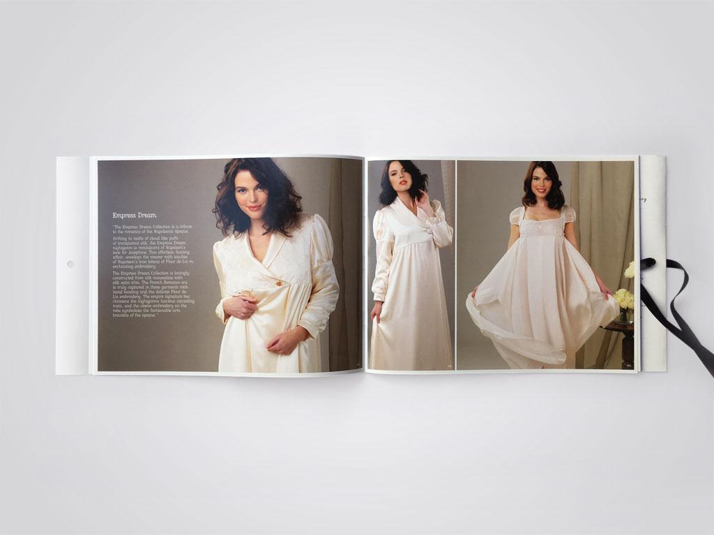 Catalogue_Spread1