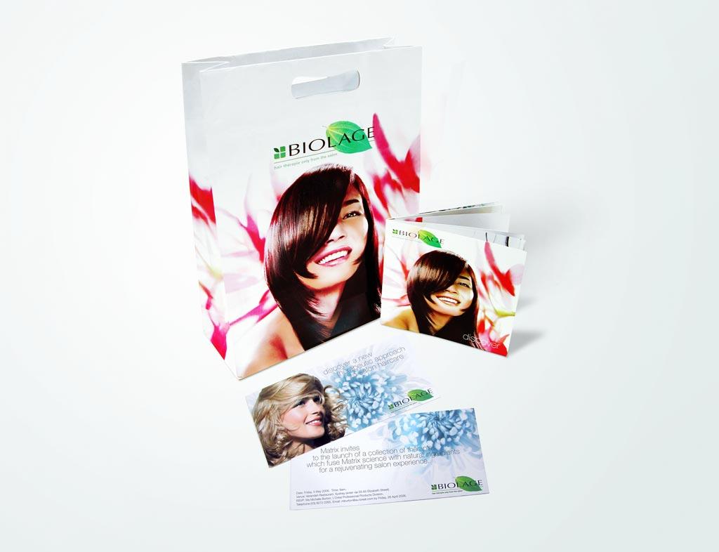 Bag_brochure-MockUp_1b