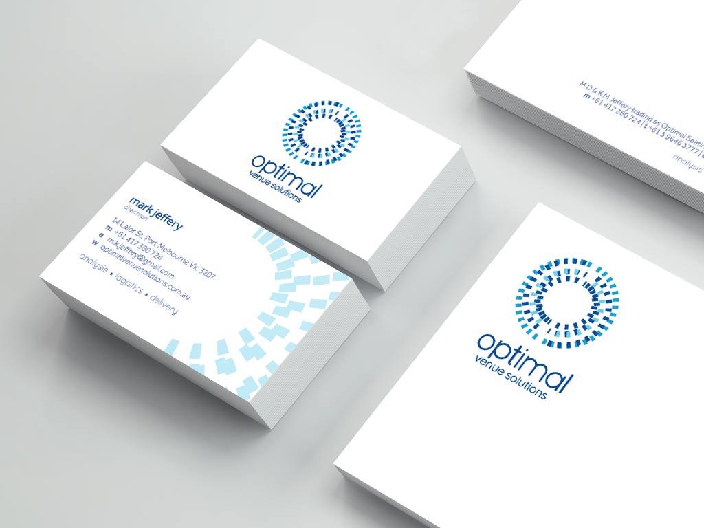 Optimal-Branding-Stationery1