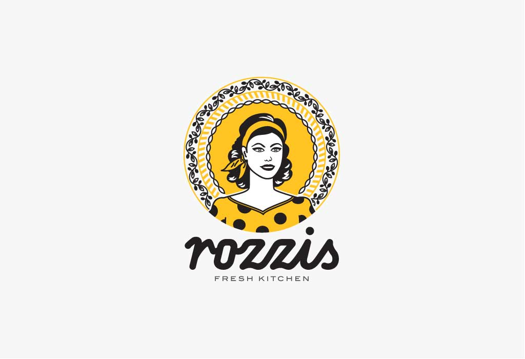 Rozzis-fresh-kitchen-logo-rebrand