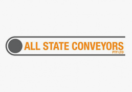 All State Conveyors logo
